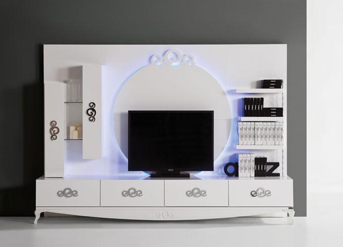 vr12980 modeline ait detay sayfas. Black Bedroom Furniture Sets. Home Design Ideas