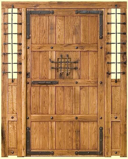 Na 39 t collections ck 00017 athinna ah ap kap modeline - Puertas de madera antiguas ...