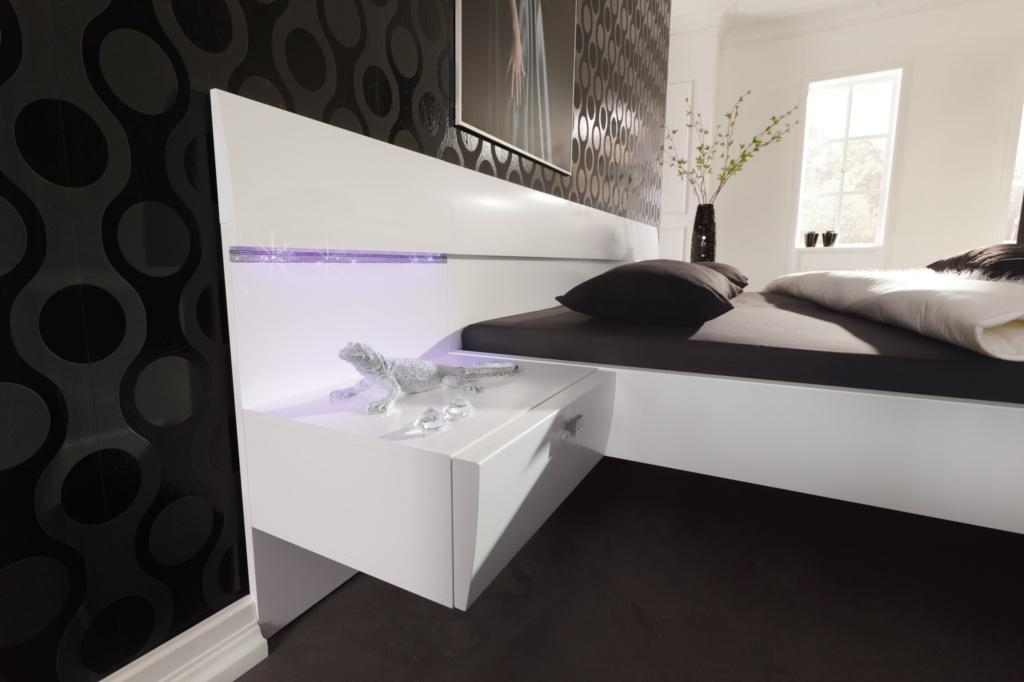 Schlafzimmer starlight von nolte delbr ck modeline ait detay sayfas - Schlafzimmer von nolte ...