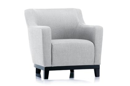 do ta innovia berjer modeline ait detay sayfas. Black Bedroom Furniture Sets. Home Design Ideas