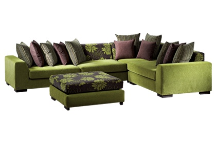 do ta matrix k e tak m modeline ait detay sayfas. Black Bedroom Furniture Sets. Home Design Ideas