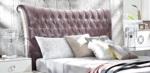 avangarde yatak başlıkları - arge mobilya