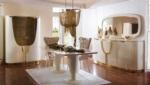 Mobilyalar / Pemora Klasik Yemek Odası