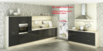 Rabelya Home Design / 1095 Rio Antraciet 3950