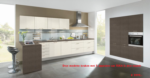 Rabelya Home Design / 1100_Atlanta_Eiche_terra_Pinie_magnoli