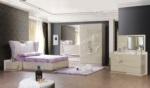 Yıldız Mobilya / Şehzade Yatak Odası