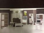 Levante mobilya / Genç odası