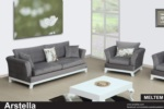arstella  / sofa
