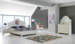 Mobilyam Gelsin / Miranda Avangarde Yatak Odası