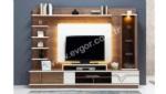 EVGÖR MOBİLYA / Rinosa Modern TV Ünitesi