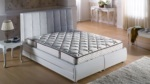 Istikbal HAMBURG / Sleeplex yatak
