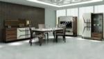 Mobilyalar / Zavino Modern Yemek Odası