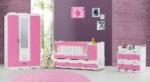 inci bebek odası