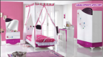www.speedylifes.com / Favori Çocuk Odası