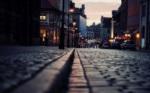 Alkapıda.com / Sokak Tablo shr-1095