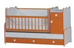 BEŞİK MODELLERİ / beşik modelleri 236