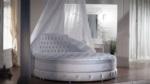 Istikbal HAMBURG / Prestij Cibinlik yatak odası takımı