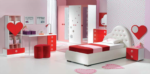 home design by akaslan Möbel / love me kids