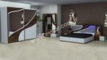 EVGÖR MOBİLYA / Lizano Modern Yatak Odası