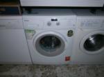 MERSİN KAYA SANDIK ODASI 2.EL EŞYA  / Mersin 2.el beyaz eşya çamaşır makinesi
