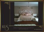 Kulis Mobilya / Yatak Odası