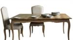 bostan mobilya / Bostan Mobilya siteler -Klasik masa sandalye