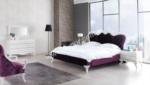 EVGÖR MOBİLYA / Granada Avangarde Yatak Odası