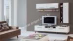 EVGÖR MOBİLYA / Flora Modern Tv Ünitesi
