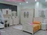 pati bebe & genç mobilya / leydi genç odası