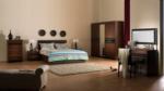 İstikbal Den Haag Bayisi / Vera yatak odası takımları