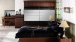 İstikbal Vera yatak odası takımları - İstikbal Den Haag Bayisi