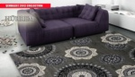 Adanex Discount Center / Sehrazat Hali Teppich Hürrem Kollektion