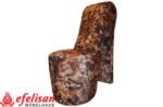 Efelisan Einrichtungs GmbH / Ayakkabı Sandalye 65