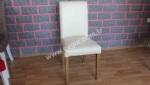 Mobilyalar / Brazil Sandalye