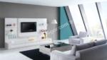 EVGÖR MOBİLYA / Cozmo Modern Tv Ünitesi