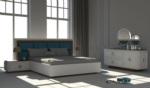 Yıldız Mobilya / Riva Country Yatak Odası