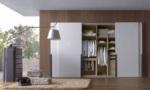 arge mobilya  / özel tasarım mobilyalar