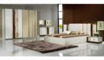 Yıldız Mobilya / Almira Yatak Odası