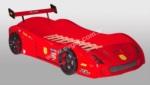 EVGÖR MOBİLYA / Turbo Sport Karyola - F2