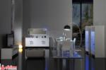 Efelisan Einrichtungs GmbH / Polo Yemek Odasi
