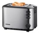 Alkapıda.com / Severin Ekmek Kızartma Makinesi AT2514