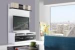 Yıldız Mobilya / Hilton Tv Sehpası