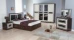 .EUROELIT MÖBEL / günes yatak odasi