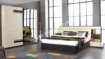 Mobilyalar / Alentino Modern Yatak Odası Takımı