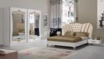 Mobilyalar / Anera Avangarde Yatak Odası