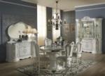 Asır Meubel / Greta Classik Oturma odasi
