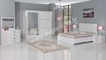 EVGÖR MOBİLYA / Renke Modern Yatak Odası
