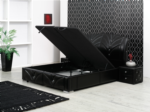 saha m bel stuttgart 250 e it r n. Black Bedroom Furniture Sets. Home Design Ideas