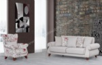 suna concept / arnova salon takımı