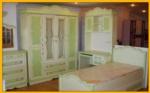Cicibebe ve Genç Odası / Sedef model